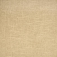 B1891 Hemp Fabric