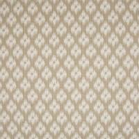 B1895 Sandstone Fabric
