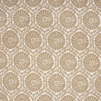 B1897 Sand Fabric