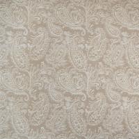 B1898 Driftwood Fabric