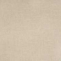 B1900 Linen Fabric