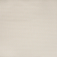 B1902 Sand Fabric
