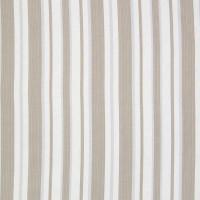 B1907 Travertine Fabric
