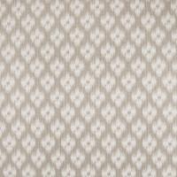 B1908 Sand Fabric