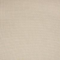 B1910 Linen Fabric