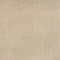 B1911 Driftwood Fabric
