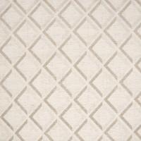 B1915 Natural Fabric