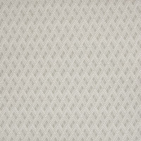 B1921 Pearl Grey Fabric