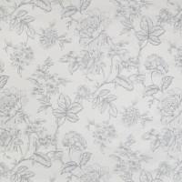 B1922 Slate Fabric