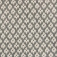 B1929 Gravel Fabric