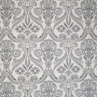 B1930 Gray Fabric