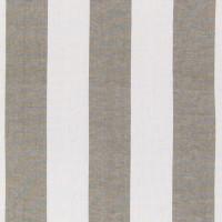 B1935 Truffle Fabric