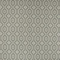 B1937 Graphite Fabric