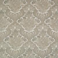 B1942 Beige Fabric
