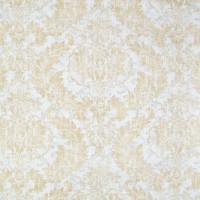 B1955 Gold Fabric