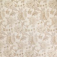 B1960 Natural Fabric