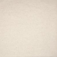 B1961 Silver Fabric