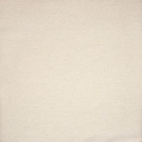 B1964 Gold Fabric