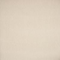B1966 Pearl Fabric