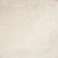 B1967 Cream Fabric