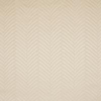 B1969 Vanilla Fabric