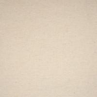 B1970 Linen Gold Fabric