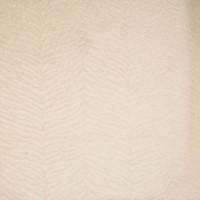 B1972 Vanilla Fabric