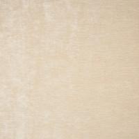 B1974 Cream Fabric