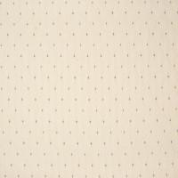 B1975 Alabaster Fabric