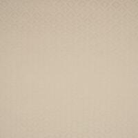 B1976 Sand Fabric