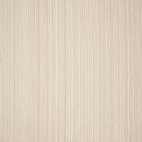 B1978 Cotton Fabric