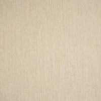B1980 Beige Fabric