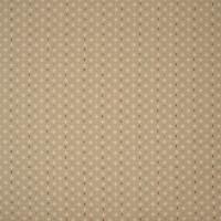 B1981 Haze Fabric