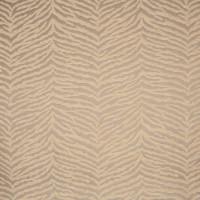B1985 Fawn Fabric