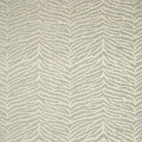 B1987 Silver Fabric