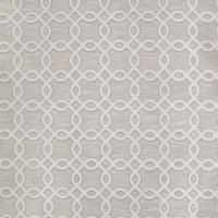 B1988 Vanilla Fabric