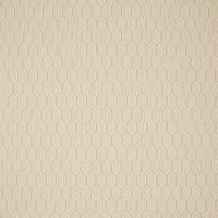 B1990 Oatmeal Fabric