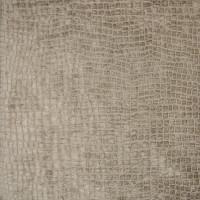 B1991 Slate Fabric