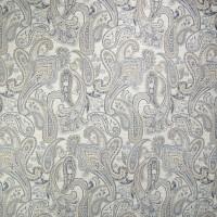 B1993 Fawn Fabric