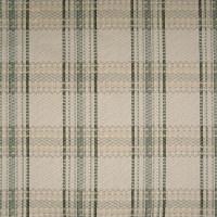 B1994 Pewter Fabric
