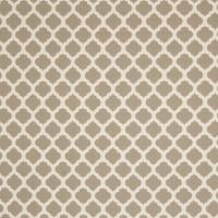 B1997 Moleskin Fabric