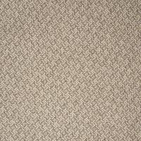 B1999 Cremini Fabric