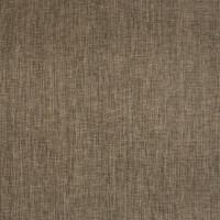 B2001 Stardust Fabric