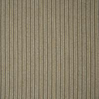B2006 Pewter Fabric