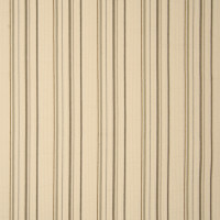 B2009 Alabaster Fabric