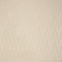B2010 Vanilla Fabric