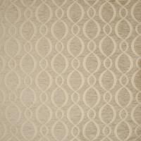 B2011 Taupe Fabric