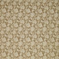B2014 Latte Fabric