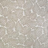 B2015 Pewter Fabric