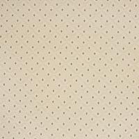 B2016 Alabaster Fabric